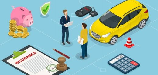 Why and how You Need To Get Various Car Insurance Quotes