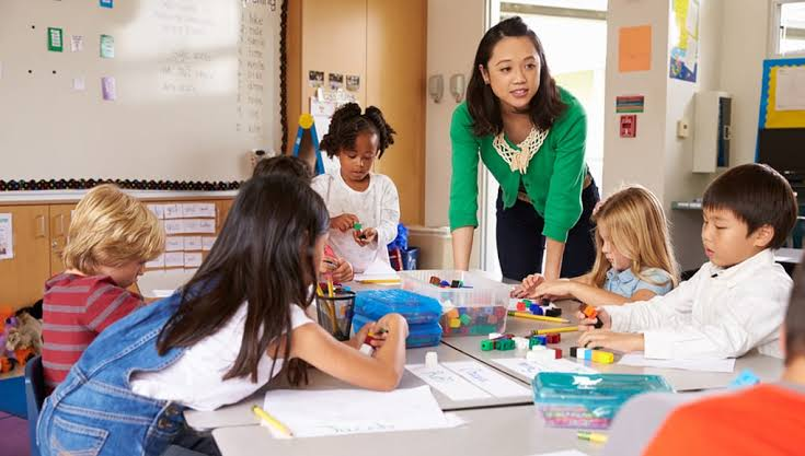 Special Education Laws and regulations