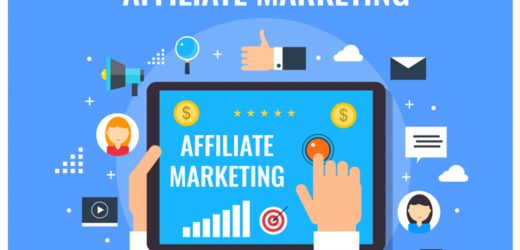 Affiliate Marketing Tactics – Successful Banner Advertising