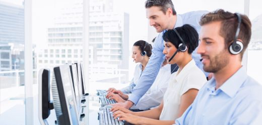 MS Outlook Tech Support Provides Easy and Best Solutions