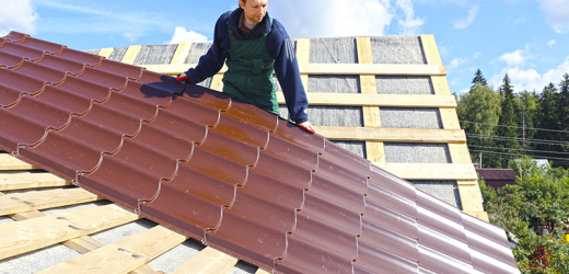 Preventing Major Roofing Problems