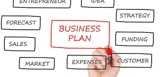Strategic Business Plan: An Easy Approach