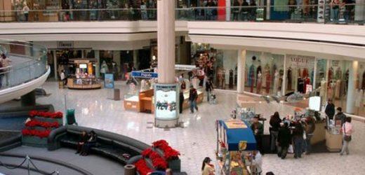 Bay Area Shopping – 3 Popular Shopping Destinations