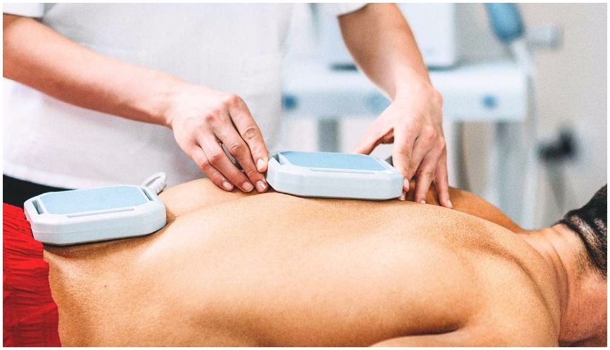 Restoring Health & Wellness Through Magnetic Therapy