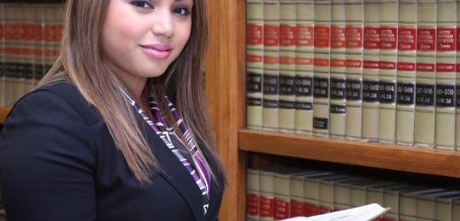 Around the Role from the Criminal Law Clerk