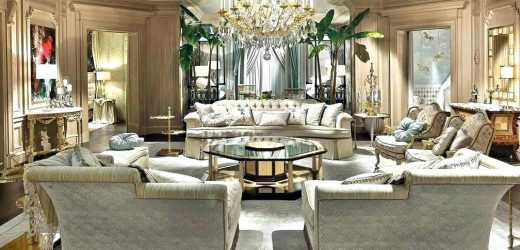 Italian Decor – Exceptional Italian Interior Decor Tips For Your House