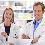 Pharmacy Tech Schools and Career Options