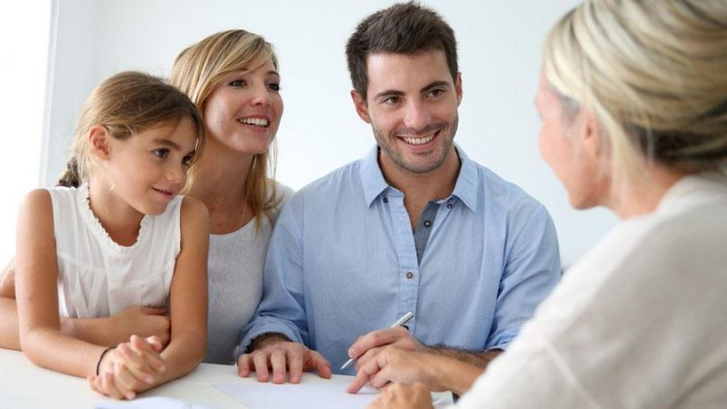 Family Law Attorneys- A Necessity for Every Household