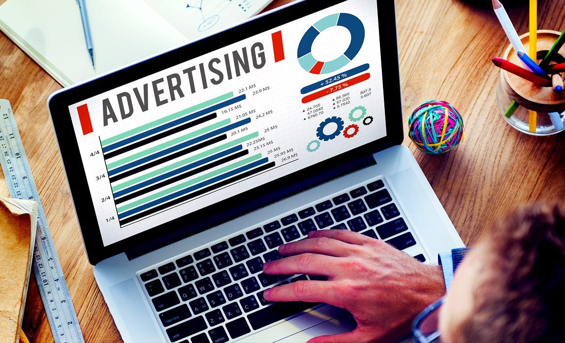 Advertising Your Business Services