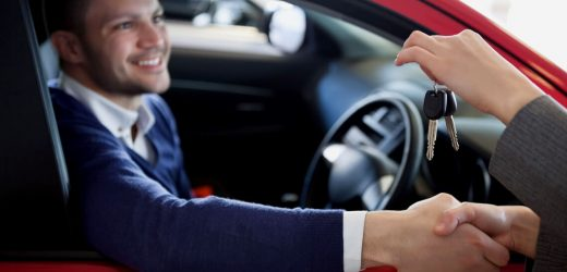 Tips on Cheap Car Rentals