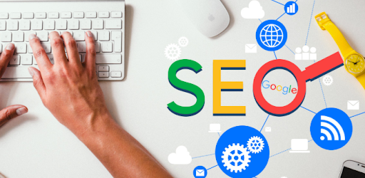 Modify Your SEO Packages by Choosing the Right SEO Company