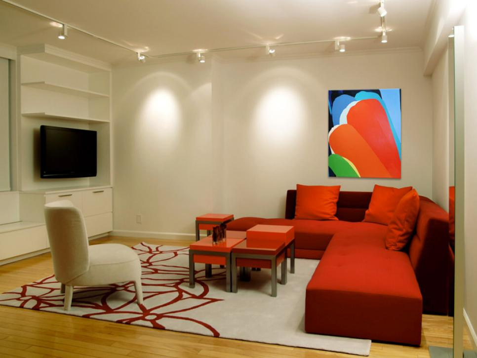 Home Interior Lighting – Great Tips and Ideas