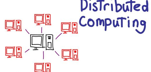 Distributed computing – The Advantages and Disadvantages