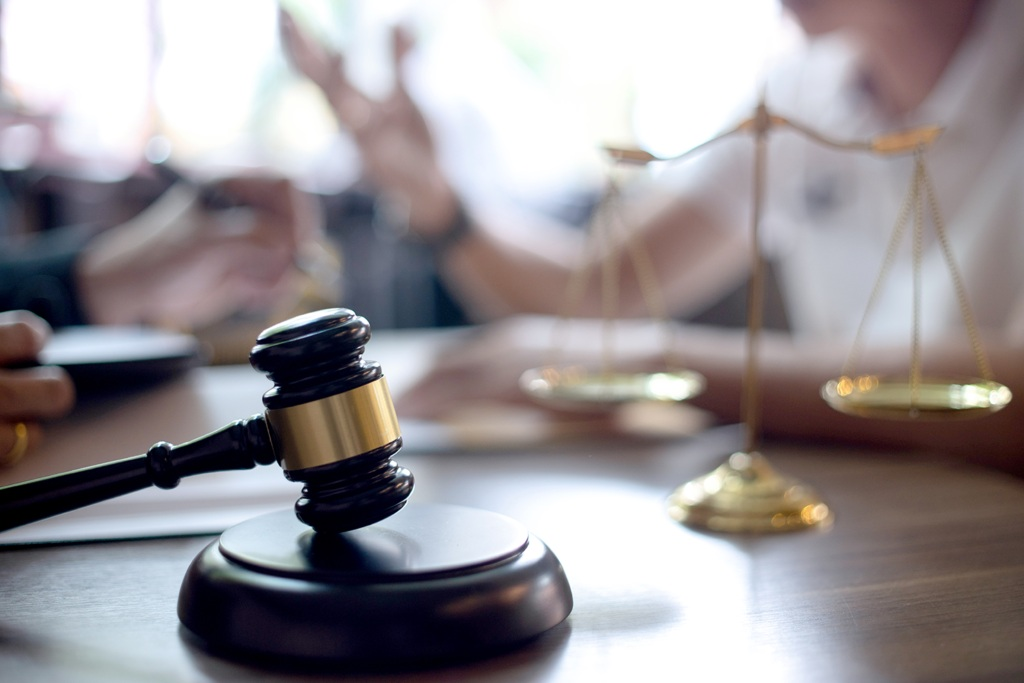How Important Is It To Have Legal Protection?