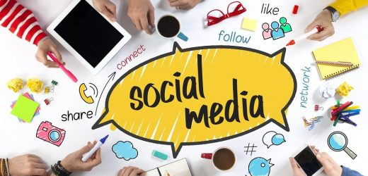 Instructions to Choose The Right Social Media Marketing Service