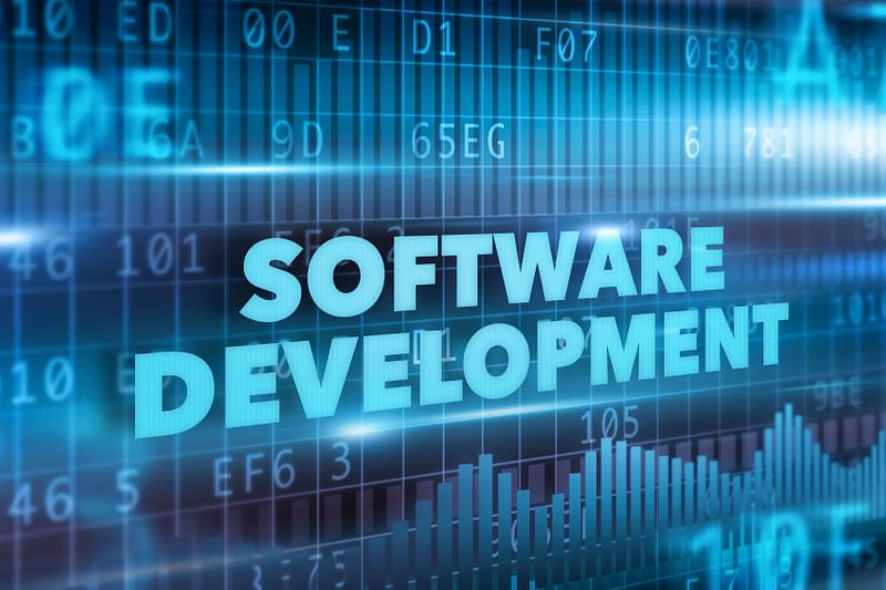 Develop Your Company With Software Development