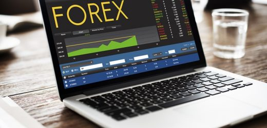 Forex Online Trading Systems – Are They of Any Use?