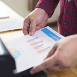 Cut Down You Business Printing Expenses in 5 Steps