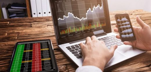 How beginners can identify best broker for trading