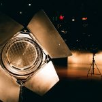 Photography Lighting Equipment – Photography Lighting Kit