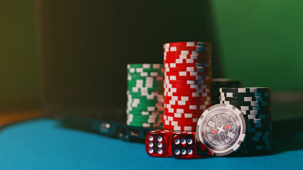 GUIDE ON TOGEL GAMBLING SITES.