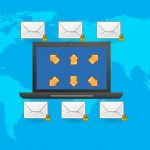Why You Should Use an Email Deliverability Platform for Your Business