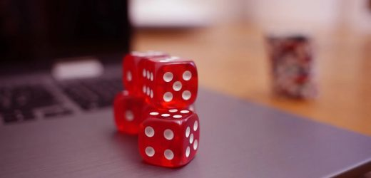 How to Choose an Online Casino – Information on Advantages