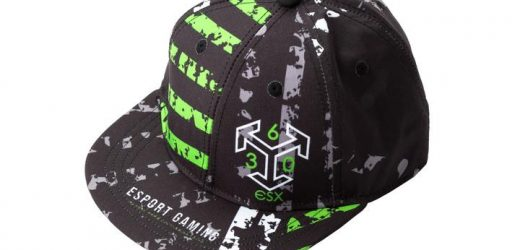 How to buy gamers' hats online?