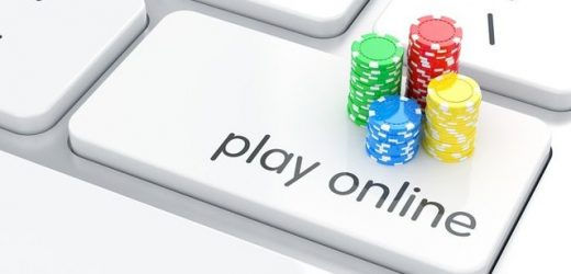 Play online gambling with a top-rated website here
