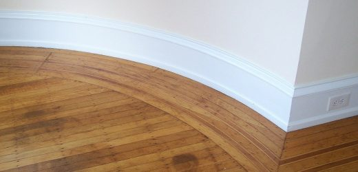 Are You Familiar with Different Types of Wooden Flooring?