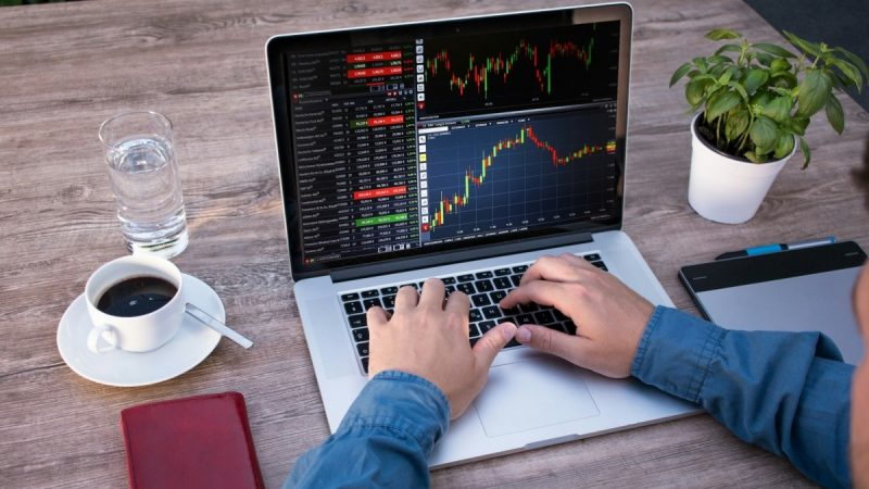 Important Tips to Choose the Right Zar Forex Broker