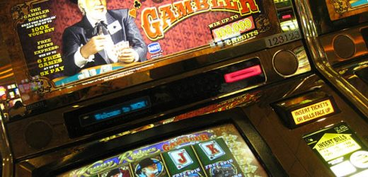 Need To Know About Live Slot Games and Tricks to Grow Well