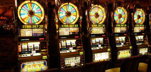 Are you planning to start gambling- Invest in these games for more profits!