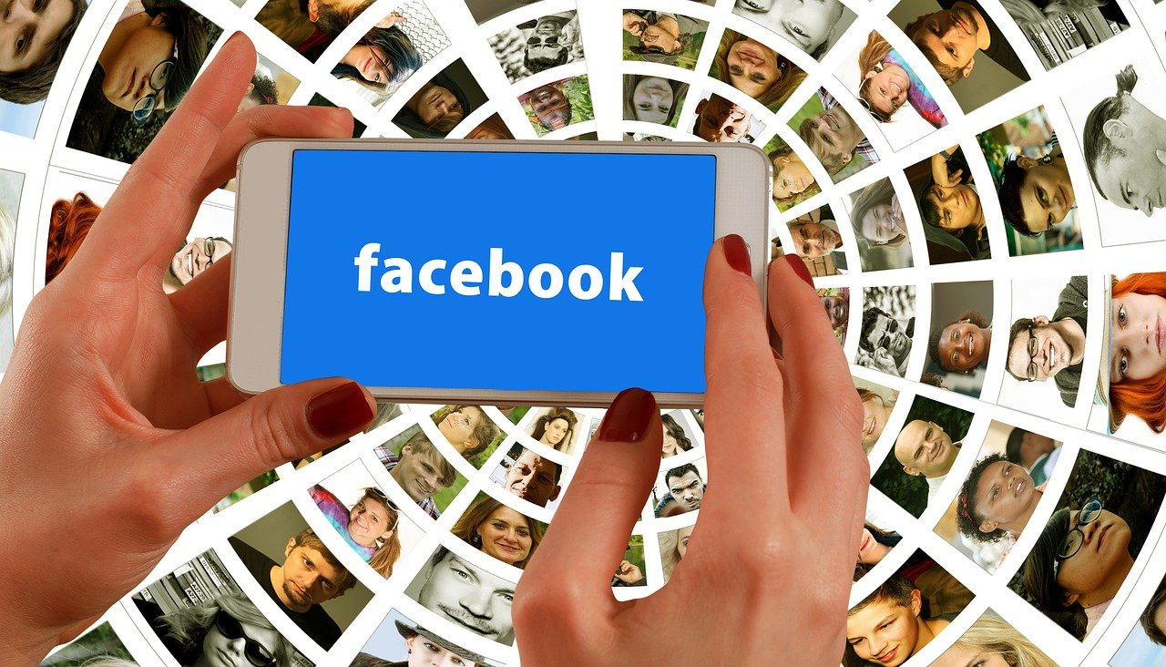 Tips For Successful White Label Facebook Ads Management