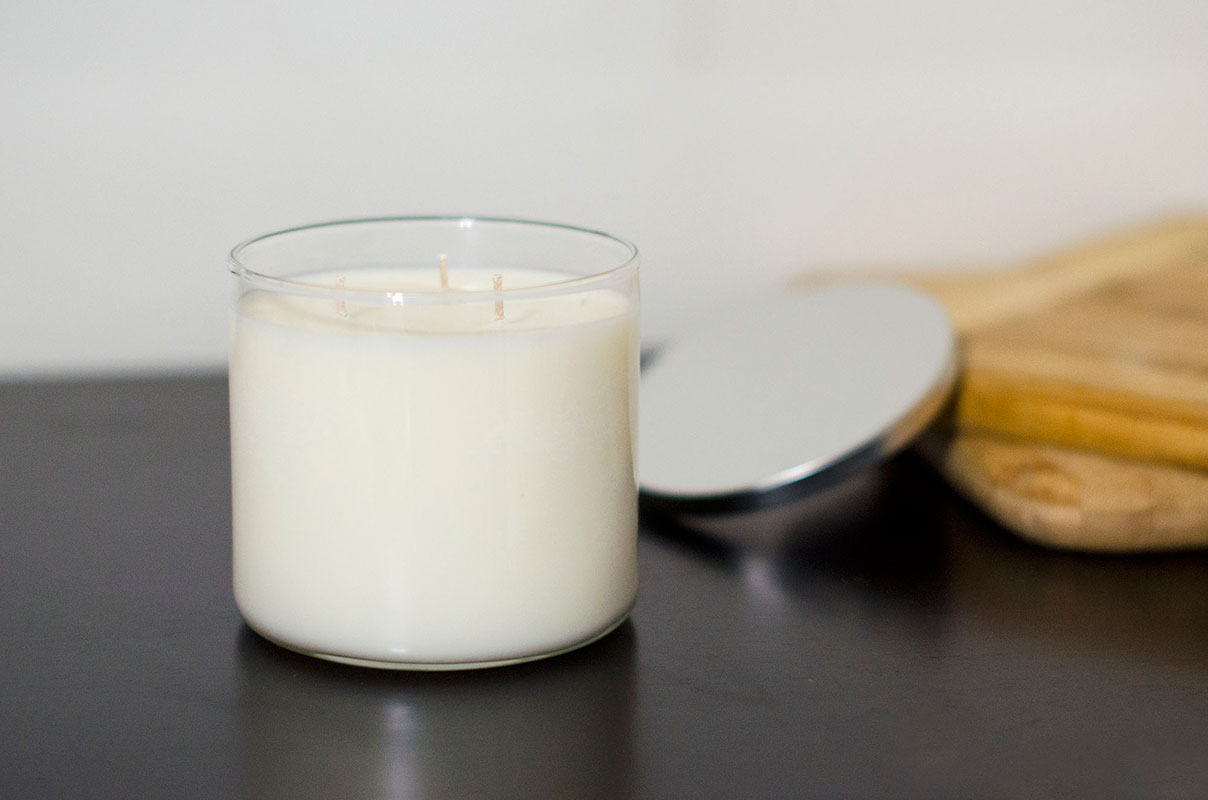 Cheap Candles – The Benefits of Wholesale Candles
