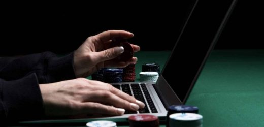 How Do I Find A Trusted Online Casino?
