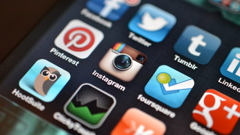 Where to Find Real Instagram Followers for Social Media Marketing