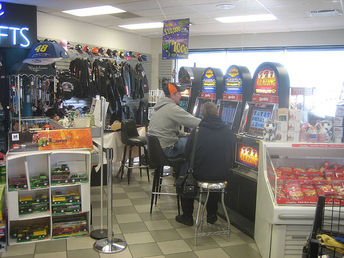 Boost Your odds of Successful With Online Slots Recommendations
