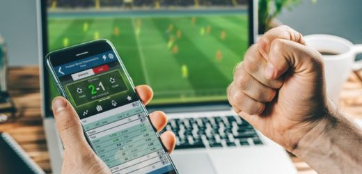 Top qualities of a good online betting sportsbook
